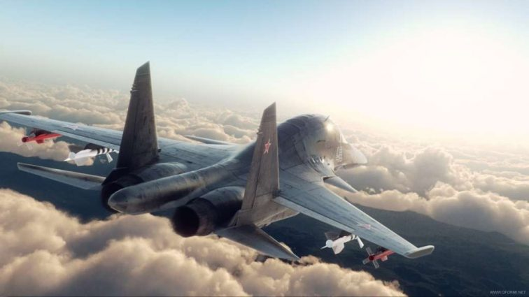 В результате жуткой атаки авиации погибли 37 мирных жителей