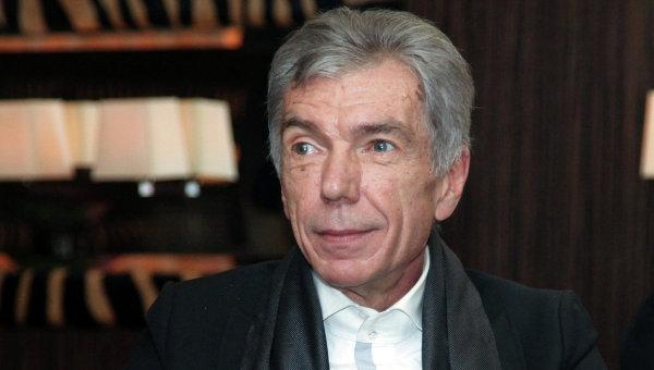 «Есть моменты, за которые мне стыдно»: Юрий Николаев откровенно рассказал о личной трагедии