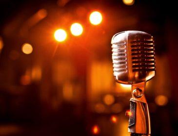 «За оскорбление президента»: известную певицу лишили свободы