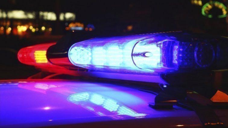 Пьяный парень устроил ДТП и обвинил в нем погибшую девушку