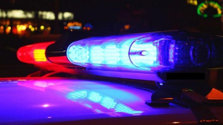 «Пистолет передала подруга»: 13-летняя девочка устроила стрельбу в школе