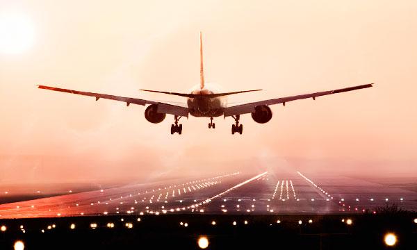 «Есть погибшие и госпитализированные»: Еще один самолет потерпел  крушение