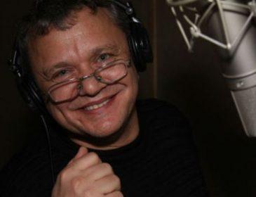 «Счастливы вместе»: с кем актер Сергей Габриэлян уже более 30 лет живет душа в душу и воспитывает сына. Посмотрите на эту изящную женщину