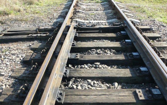 Столкновение двух поездов: пострадали десятки человек
