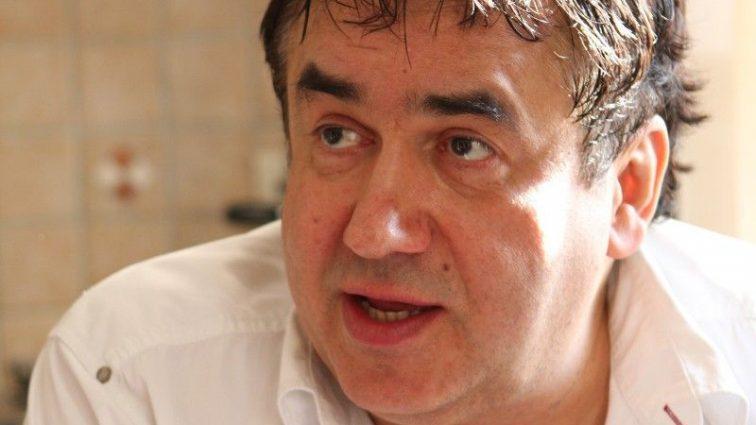 Галкин снова в центре скандала: Садальский  обвинил его в покушении на свою жизнь