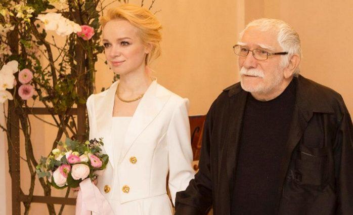 «Это ложь»: адвокат Цымбалюк-Романовской удивила новым заявлением