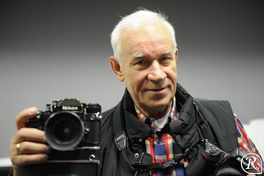 известные молодые фотографы россии действительно оказался