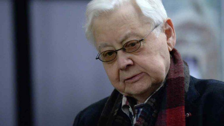 Близкая подруга семьи рассказала почему дочь не может простить Табакова