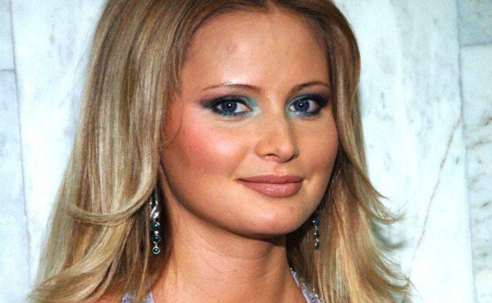 Действительно вместе?: Женатый певец Данко прокомментировал информацию о романе с Борисовой