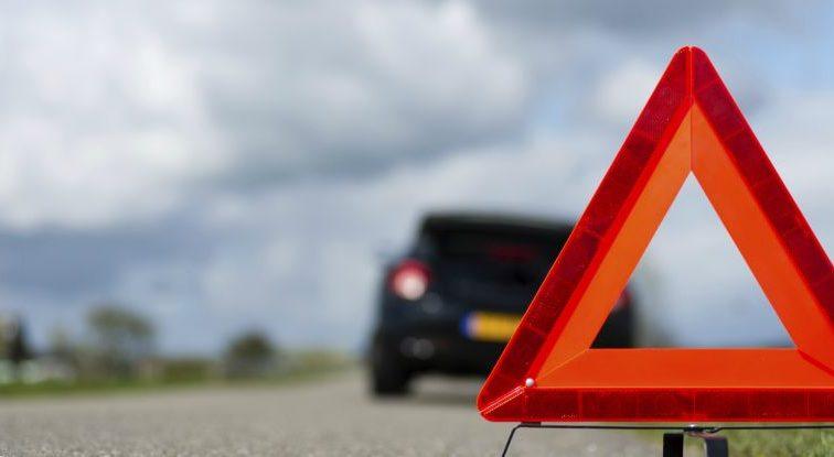Смертельное ДТП: пьяный водитель спровоцировал аварию, в которой погибли люди