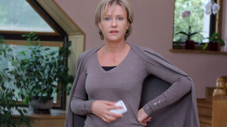 «Так и не познала радости материнства»: кем были избранники  Ирины Розановой и почему актрисе не удалось сохранить ни один брак
