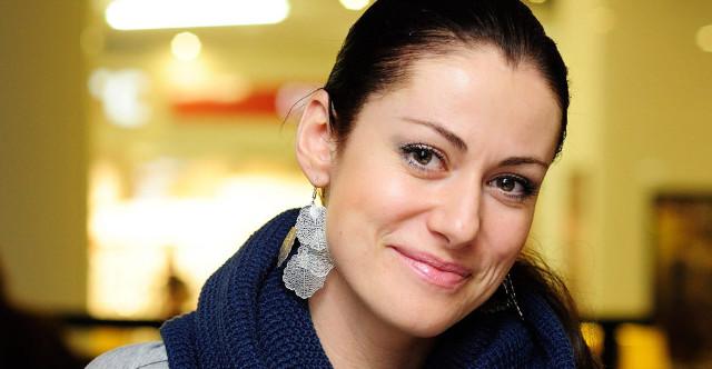 «Пообещала, что больше обнаженной сниматься не будет…»: Подробности личной жизни Анны Ковальчук