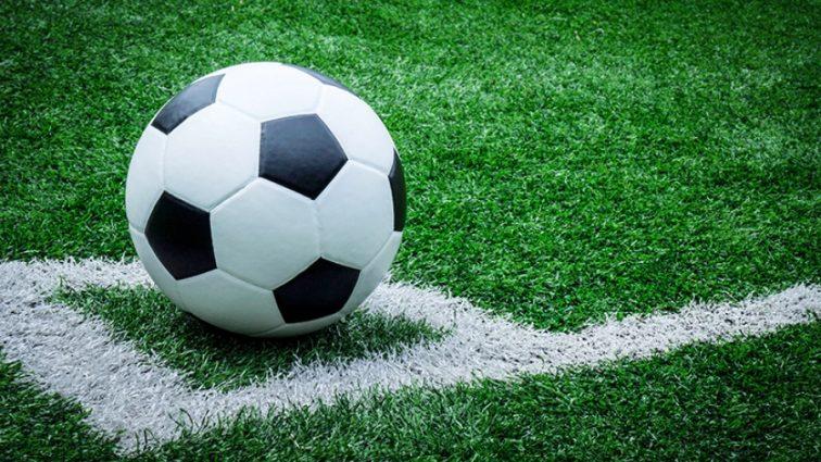 «Пророчил ей большое будущее»: известная футболистка  рассказала о домогательствах