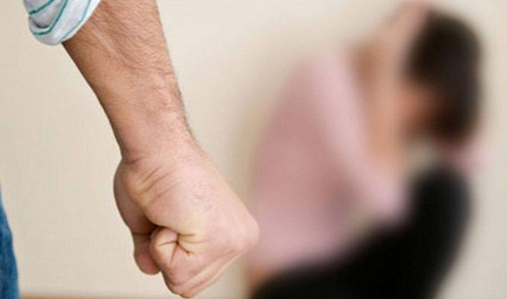 «Крики ребёнка услышала мать, которая спала в соседней комнате…»: Пьяный отец пытался надругаться над сыном