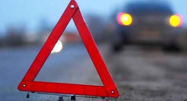 «Не один раз нарушал правила дорожного движения»: мужчина разбил кабриолет за 10 миллионов рублей