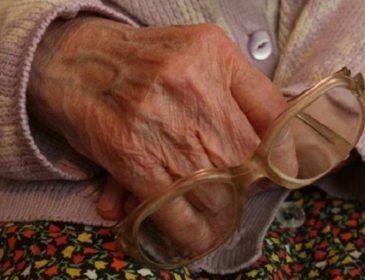 «Оставила после себя 160 потомков»: умерла самая старая женщина на Земле
