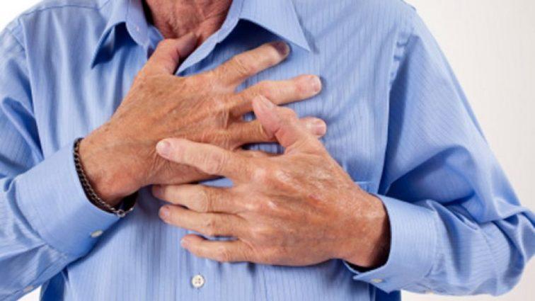 «Действительно удивительный случай»: мужчина выжил после 18-часовой остановки сердца