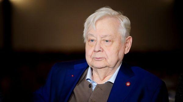 «Не соблюдает траур по отцу»: сын Табакова разозлил фанатов выходкой в Сети
