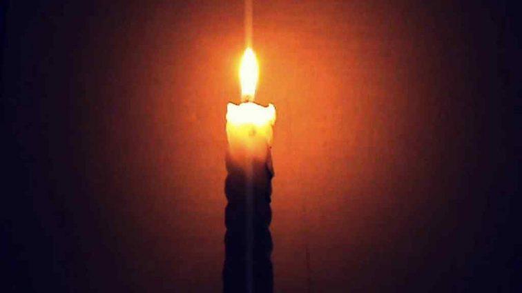 Жил по Божьим Законам: умер  митрополит Православной Церкви