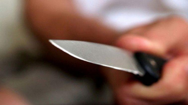 «Продолжала искать любовь»: влюбленная женщина дала шанс убийце, за что расплатилась жизнью