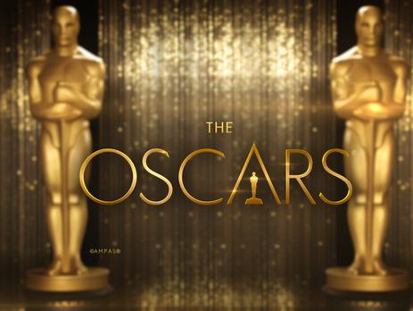 Стала известна дата проведения церемонии награждения Оскар-2019
