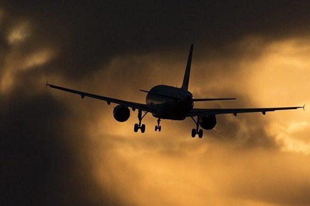 «У нас не закрылись закрылки самолета и мы могли разбиться»: российская певица ошарашила поклонников