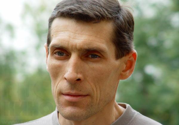 «Уже больше 20 лет не пьет и живет с женой-красавицей»: узнайте больше о жизни Игоря Савочкина