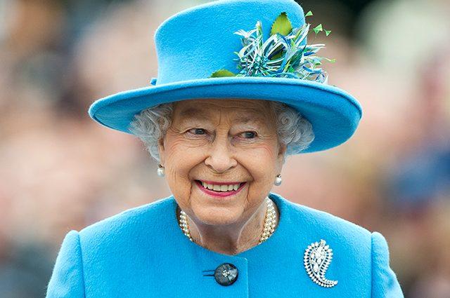 «Взвешенная и мудрая»: Елизавета II празднует День Рождение