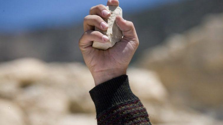 «Предложил поехать к нему домой»: мужчина жестоко избил свою невесту