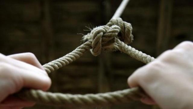 «Постыдный эпизод в истории»: мужчину помиловали через 136 лет после казни