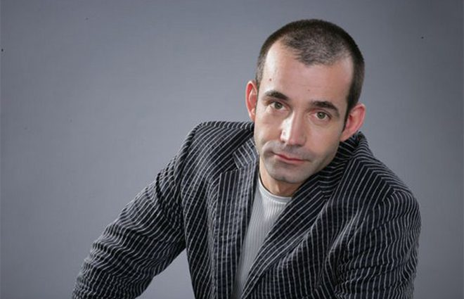 «Не музыкальное соревнование, а фееричный обман»: Певцов резко высказался о Евровидение