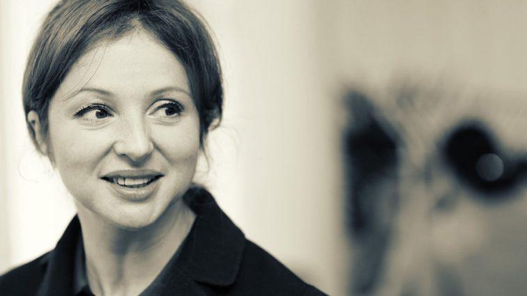 «Ради мужа она бросила карьеру и не хотела больше быть актрисой»: вся правда о жизни одиозной Анны Банщиковой