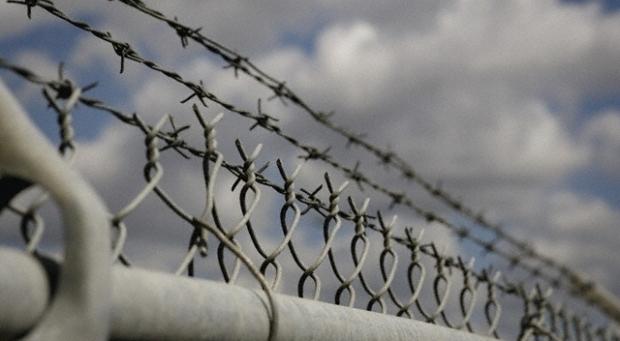 «Сосед — насильник»: сожитель изнасиловал и похитил знакомую, подробности ошеломляют