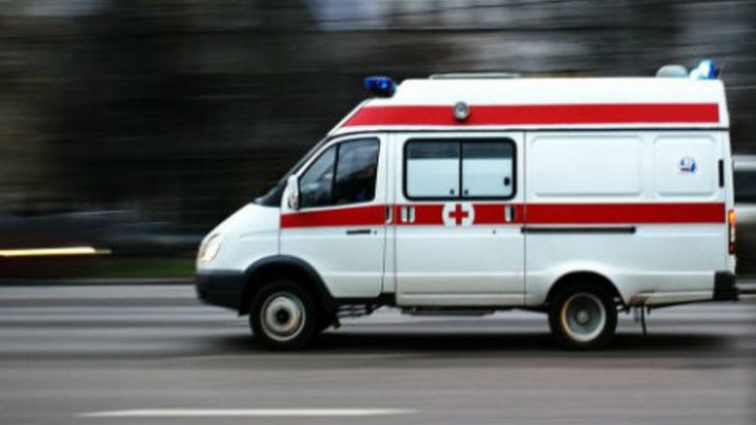 «Много погибших и раненых»: туристический автобус столкнулся с грузовиком