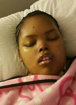 Мать подростка на протяжении 5-ти лет отказывается верить, что ее дочь мертва