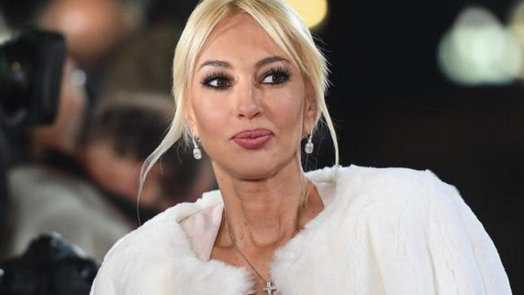 «Тайное стало явным»: Малахов подтвердил беременность Кудрявцевой