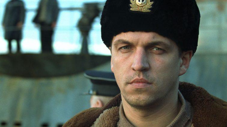 У него диагностировали опасную болезнь: Дмитрия Орлова госпитализировали