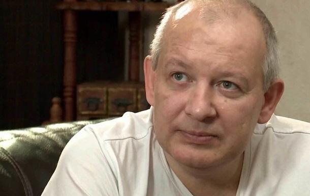 «Самое страшное, когда предают»: Дмитрий Марьянов перед смертью чувствовал себе преданным