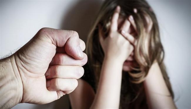 «Просто изверг какой-то»: Мужчина зверски изнасиловал пенсионерку
