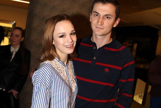 Муж Дианы Шуригиной рассказал правду об их семейной жизни