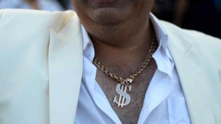 «Сбежали не заплатив»: цыгане отпраздновали свадьбу и обманули хозяев ресторана