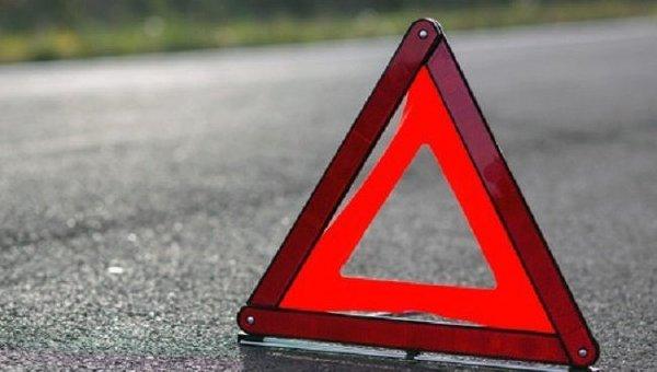 Пенсионерка сбила шесть пешеходов: есть погибшие
