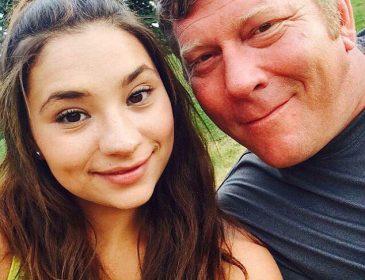 Она начала спать с «папиком» в 17 лет: девушка сделала эмоциональное заявление