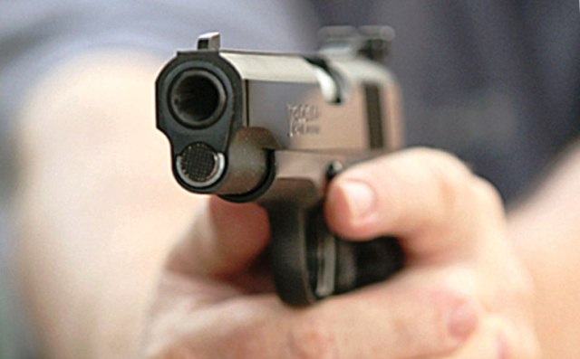 «Застрелил свою дочь и внуков, а затем…»: Массовый расстрел в Австралии
