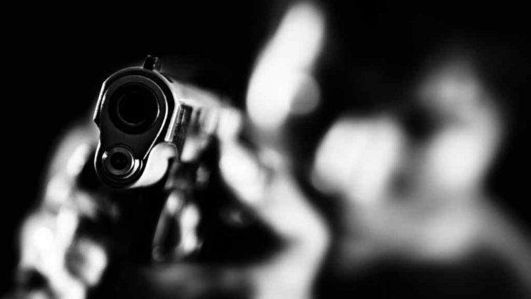 17-летний мальчик, который устроил стрельбу в школе вел дневник, где планировал нападение