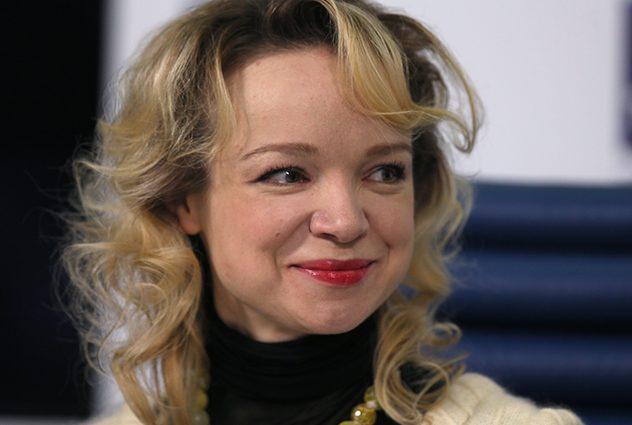 «Чтобы ты заткнула свой беззубый рот»:Цымбалюк-Романовская снова в эпицентре скандала