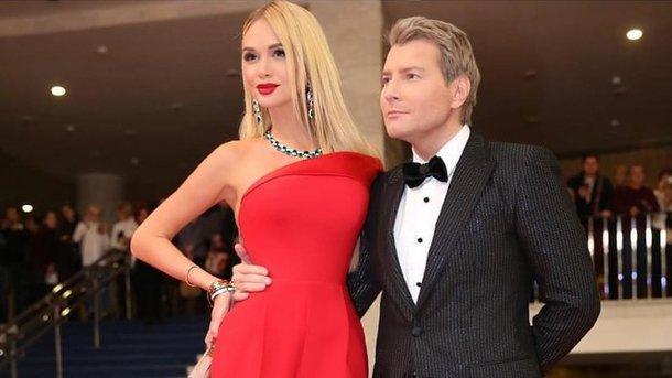 Виктория Лопырева пообещала выйти замуж за Баскова. Но есть одно условие