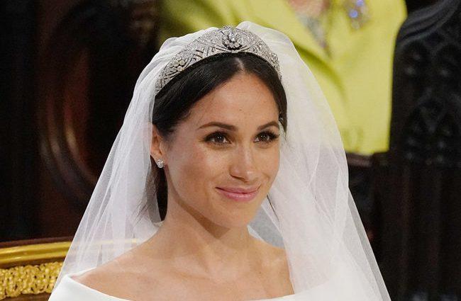 «Следует сторониться…»: Меган Маркл завела неожиданного друга в Букингемском дворце