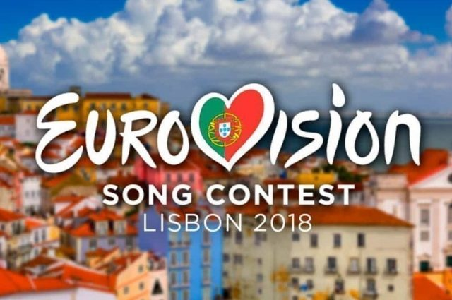«Евровидение-2018»: Изменился лидер ставок. Кто же он?