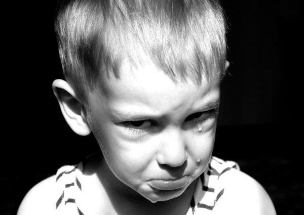 «Мы чувствуем себя униженными…»: Мир поразила внешность этих детей